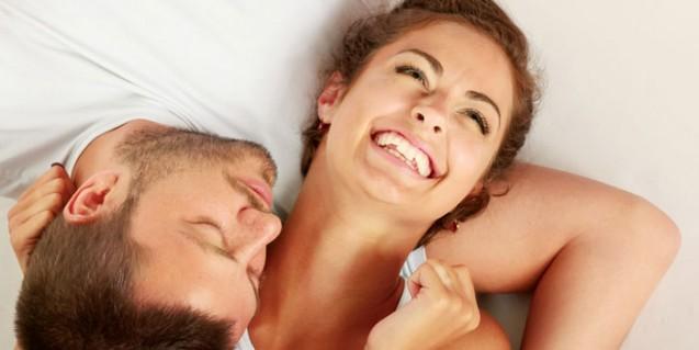 Aşk ve Mutluluğun 20 Sırrı